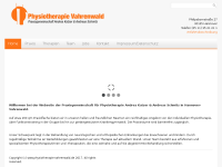 http://physiotherapie-vahrenwald.de/