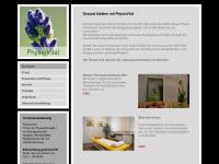 http://physiovital-hannover.de/