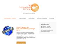 http://schluesseldienst-dormagen.de/