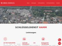 http://schluesseldienst-hamm.com
