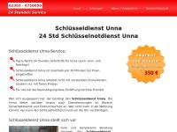 http://schluesseldienst-unna.com