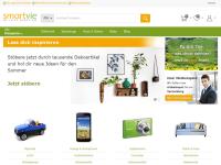 http://smartvie.de