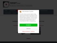 http://staplerschule-trier.de