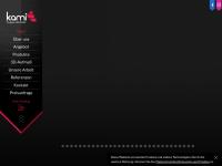 http://treppen-kami.de/