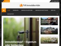 http://tvr-immobilien.de