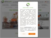 http://wohnen-im-alter.de