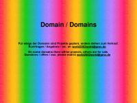 http://www.100pro-gaestebuch.de