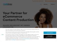 http://www.123-bildbearbeitung.de
