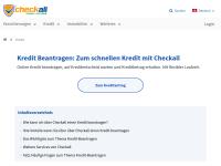http://www.12kreditrechner.ch