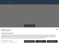 http://www.1a-konzentrate.de