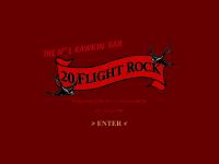 http://www.20flightrock.de