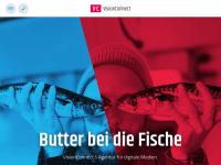 http://www.VisionConnect.de