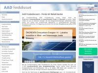 http://www.aad-fondsdiscount.de