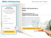 http://www.ab-und-raus-entruempelungen.de/