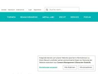 http://www.abfallmanager-medizin.de