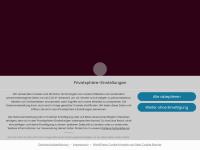 http://www.adam-getraenke.de