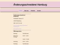 http://www.aenderungsschneiderei-hamburg.de