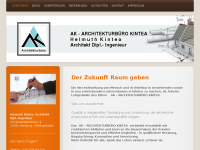 http://www.ak-Kintea.de