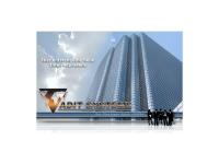 http://www.akkar-media.de/