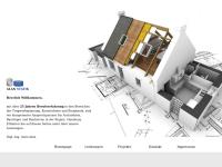 http://www.alanstatik.de