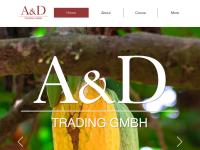 http://www.albrecht-dill.de