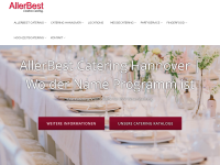 http://www.allerbest-catering.de/
