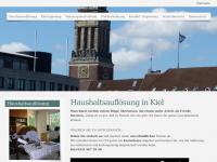http://www.alles-besenrein.info