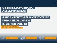 http://www.allesprachen.at/
