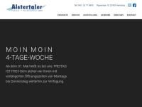 http://www.alstertaler-hamburg.de
