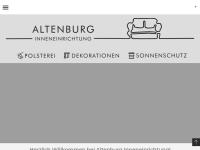 http://www.altenburg-inneneinrichtung.de/