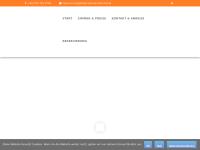http://www.altenwerder-hof.de
