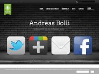http://www.andreas-bolli.ch
