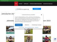 http://www.angelsportverein.at