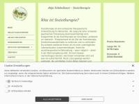 http://www.anja-kreft.de
