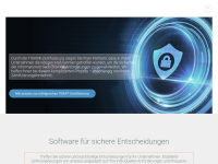 http://www.antares-is.de/