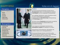 http://www.anwalt-gierhake.de