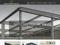 http://www.architekt-schleder.de