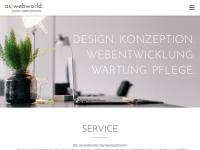 http://www.as-webworld.de