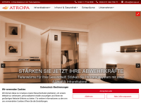 http://www.atropa.at