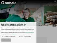 http://www.aua-container.de