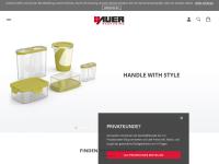 http://www.auer-packaging.de/