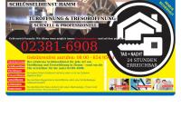 http://www.aufsperrhilfe.com/hamm/schluesseldienst.html