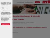 http://www.auto-pruefstelle.de