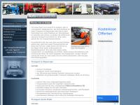 http://www.auto-transporte.net/transport-alternativen.php