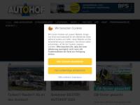 http://www.autohof-guide.de