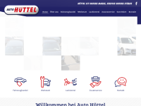 http://www.autohuettel.at