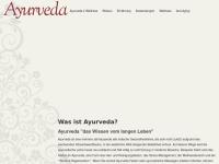 http://www.ayurveda-4-wellness.de