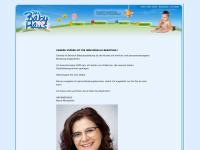 http://www.babyhaus-online.de