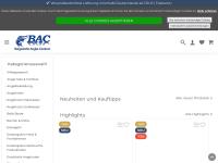 http://www.bac-shop.de