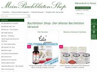 http://www.bachbluetenhaus.com
